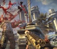 关于电子游戏中的暴力(一):歌颂暴力