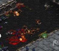 关于电子游戏中的暴力(二):基于主题的游戏设计
