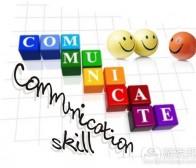 万字长文,解析游戏设计中沟通为何是一个关键环节