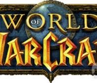 《魔兽世界》诞生后的10年发展与影响