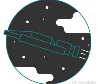 关于《文明:太空》及其突出的技术利用