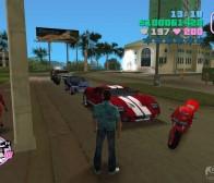 每日观察:关注Grand Theft Auto新版移动游戏传闻2.04