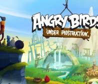 每日观察:关注Appannie推出的52家游戏发行商排行3.09