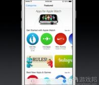 每日观察:关注Apple Watch发布和中国首发3.10