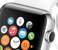 每日观察:关注适配Apple Watch的相关游戏3.12
