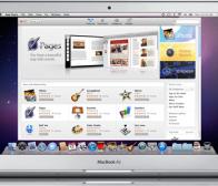 pocketgamer:苹果Mac App Store正式开放应用审核服务