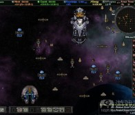 万字长文,以AI War:Fleet Command为例解析游戏AI设定