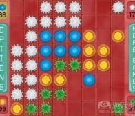 如何创造出具有乐趣的游戏AI