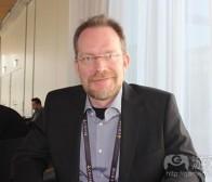 阐述德国游戏行业现状及发展空间
