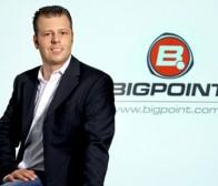 BigPoint创办者Heiko Hubertz指出跨平台发展是王道