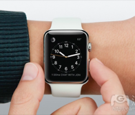 探索面向Apple Watch开发游戏的潜力与挑战