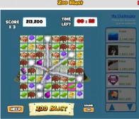 venturebeat:Bringlt迷你游戏助RockYou社交游戏增加营收