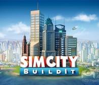关于《模拟城市建造》中的进程控制