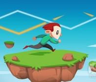 游戏设计师该如何有效利用游戏分析