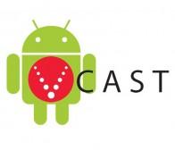 mobile-ent消息:威瑞森V Cast Apps应用商店本周开业
