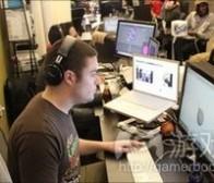 游戏开发社区发展的6大阶段
