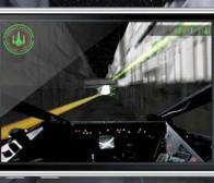 THQ Wireless发行iPhone版真实感游戏《星球大战》