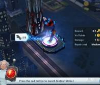每日观察:关注SimCity BuildIt移动下载量超过4000万6.08