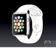 从Apple Watch看微游戏的诞生与发展