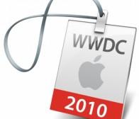 预告:苹果全球开发者大会WWDC将于6月7日旧金山举行