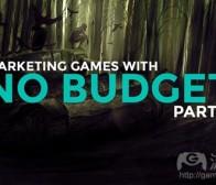 独立开发者该如何有效地营销自己的游戏