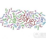 万字长文,从不同的维度谈游戏的故事设定和意义,下篇
