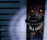 每日观察:关注Five Nights at Freddy's 4发售7.27