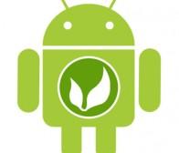 手机游戏《Speedx 3D》绑定OpenFeint功能增收39%