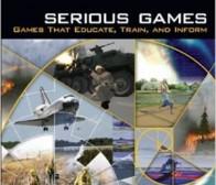 关于教育类游戏开发现状的研究