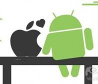 需要了解的有关iOS和Android玩家区别的4大内容