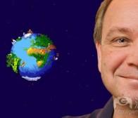 万字长文,Sid Meier与策略性游戏设计制作相关分析
