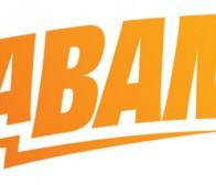 Kabam关于如何创造AAA级游戏与开拓中国市场的分析
