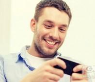 关于日趋饱和的手机游戏市场