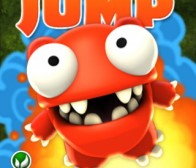 gamasutra:App Store开发商传授免费游戏创收三诀窍