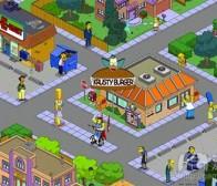 如何有效地融合游戏玩法与故事