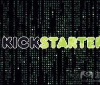 Kickstarter活动对于独立开发者的影响