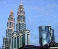 有关马来西亚的游戏开发概述