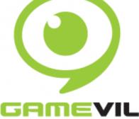 pocketgamer消息:Gamevil公布2010财年第三季度财报