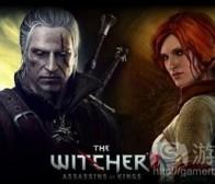 游戏中的叙述与游戏玩法间的关系
