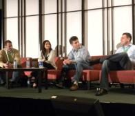 社交游戏峰会伦敦站:社交游戏工业的发展未来