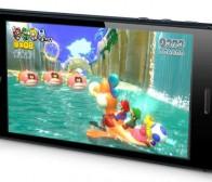 每日观察:关注Nintendo-DeNA首款移动游戏将推出10.14