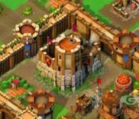 《帝国时代:围攻城堡》是如何走向手机平台