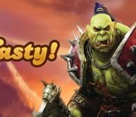 每日观察:关注Activision Blizzard以59亿美元收购King 11.04