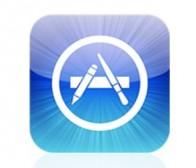 pocketgamer消息:苹果官方公布App Store最强应用名单