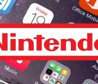 每日观察:关注Nintendo-DeNA将推出系列免费模式游戏9.12