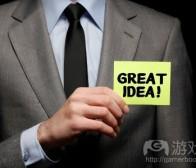 面向不同人推销你的理念的方法