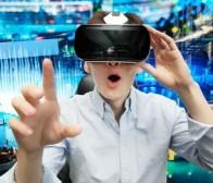 谷歌是否将进入芯片制造领域?