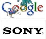 传闻:google会取代苹果成为索尼的潜在并购方吗?