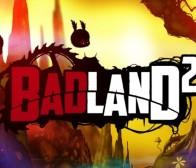 每日观察:关注Frogmind推出新游戏Badland2 12.18