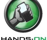 朱迪-韦德出任hands-on移动首席执行官主管社交游戏战略